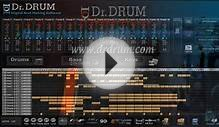 Easy to use audio mixing software for any PC