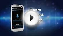 Easy Voice Recorder Pro [Free Full Download]