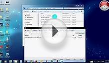 "Fastest and Best Screen Recorder For Windows 7"" -- 2014"