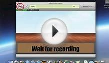 Free Audio Recording: How to download and record music on