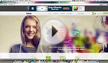 Free Cool Photo Editor Online - Fotor - PSD Box Review