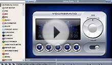 Free Download Online Radio Software