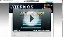 FREE MINECRAFT SERVER HOSTING WITH PLUGINS
