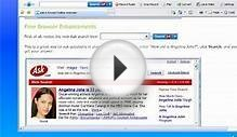 FREE Video Recorder Software & Free Video Converter
