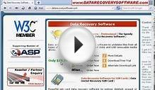 free windows recovery software data recovery download