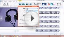 (Free)Top 3 Best Video Converter For Windows 7,Windows 8