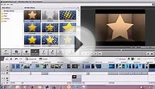 (Free)Top 3 Best Video Editing Software For Windows 7