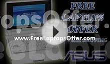 Get Free Laptops Now! Best Laptop Computers For Free!