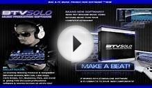 good music making software - best recording studio software