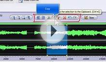 How to Cut MP3 Music to Clips of Any Length with Free MP3