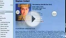 How to Download Audio Books With iTunes