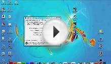 how to download hyper cam the free screen recording software!