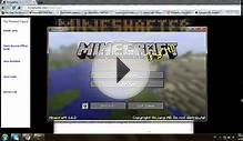 How to play Minecraft Online Servers for free