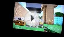 Minecraft free server on ps3
