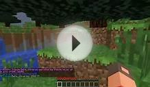 Minecraft Hunger Games Server::96.237.62.175:8182
