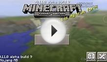 Minecraft PE 0.13.1 How To Make A Server For FREE IOS/Android