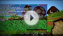 minecraft server free to join