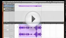 Music Podcasting Guide : Programs for Recording Podcasts
