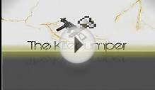 News (Minecraft Server)(Portal2)(Battlefield Play For free