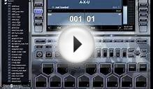Rap Music Maker Program For Mac 2014 | Download Rap Music