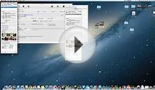 The Best FREE Video Compression Program for PC/Mac 2012!