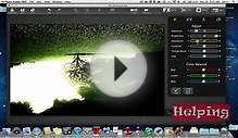 The Best Photo Editing Software For Mac (FX Photo Studio Pro)