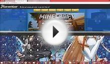 Top 4 Best Paid/Free Minecraft Server Hosting Website RELOADED