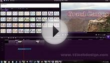 Top 6 Best video editing software for Mac 2014-2015
