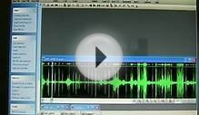 Understanding EVP using Audio Editing Software.flv