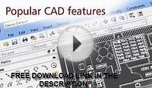 [win mac] CorelCAD 2015 Free Full Download Incl. Keygen