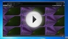 Winamp - Play audio and video files - Download Video Previews