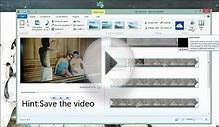 Windows Movie Maker For Windows 7 8 Free Download