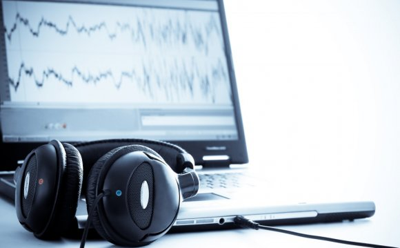 Best audio software