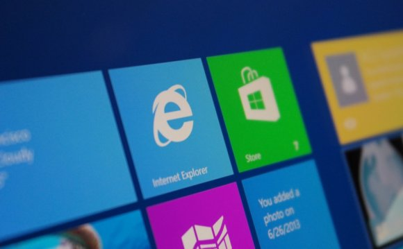 Best free software for Windows 7